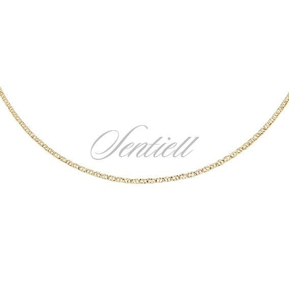 bd15b176a6 Silver (925) chain Gucci gold-plated