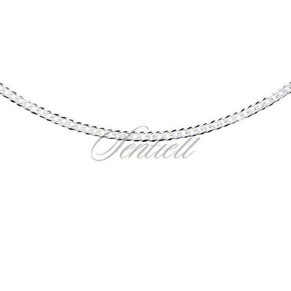 Pancerka diamentowana płaska pr. 925 Ø 060